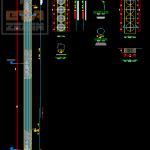 geoteknik proje-3