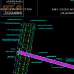 geoteknik proje-5