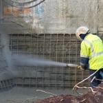 püskürtme-beton-1