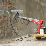 püskürtme-beton-6