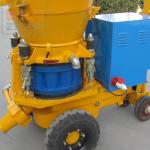 püskürtme-beton-makinası